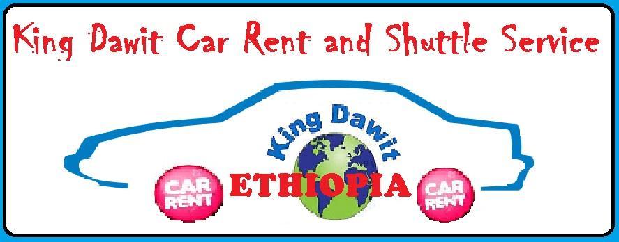 Ethiopia Car Rental