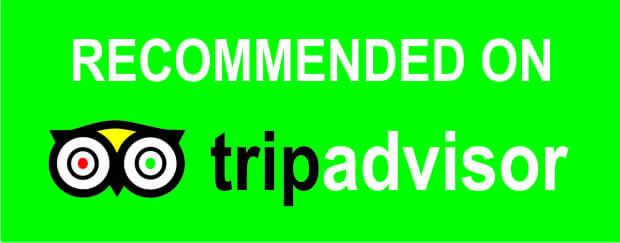http://www.tripadvisor.co.uk/ShowTopic-g1392610-i16950-k7131153-o10-Tour_from_Mekele_to_Gheralta_region-Mek_ele_Tigray_Region.html
