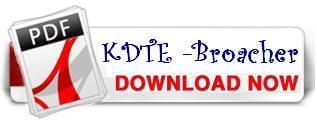 King Dawit Tours Broucher download-as-pdf-1
