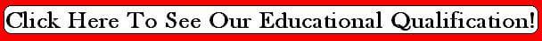king dawit tours ethiopia educational qualification -Button