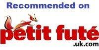 Petitfute Recomended Tour operator